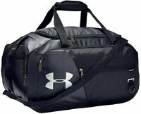 UNDER ARMOUR UNDENIABLE 4.0 DUFFEL BAG LARGE - 1342658-001