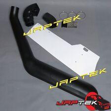 Intake Snorkel Kit For Toyota Landcruiser 80 Series 1990-1998 Petrol & Diesel 19
