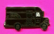1996 OLYMPIC PIN UPS TRUCK PIN PACKAGE TRUCK PIN 2021 OLYMPIC TRADER PIN