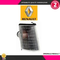 7701032024 Fanalino freccia ant.dx Renault 21 (MARCA-ORIGINALE RENAULT)