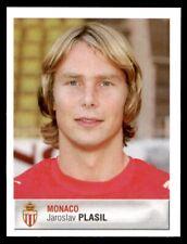 Panini (France) FOOT 2007 - Jaroslav Plasil Monaco No. 226