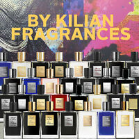 By Kilian Perfume Decant Samples 2ml 3ml 5ml 10ml 100% Genuine Free Shipping