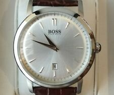 HUGO BOSS WATCH 20% OFF
