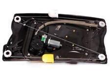 LAND ROVER FREELANDER 2 NEW FRONT RHS DRIVERS ELECTRIC WINDOW REGULATOR LR060134