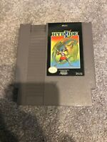 Hydlide (Nintendo Entertainment System, 1989) Working Game Only