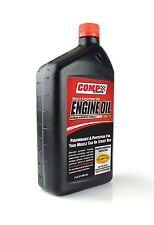 Comp Cams 10W-30 Rod Oil w/ ZDDP (Zinc and Phosphorous)