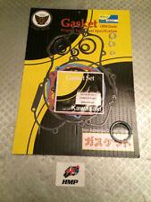 Motores y recambios del motor sin marca para motos Kawasaki