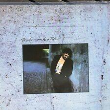 Edo Zanki - Ruhig Blut - Vinyl NM