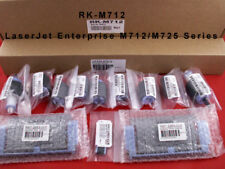 HP LaserJet Enterprise 700 M712 M725 Roller Kit RK-M712 OEM Quality