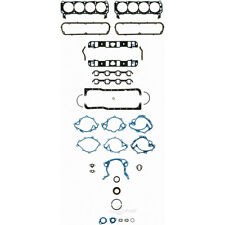 Engine Full Gasket Set-Windsor Fel-Pro 2804