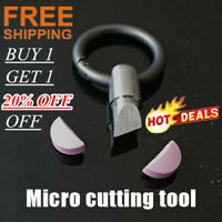 Tiny cutting tool -  Multifunction Cutting Tool High Quality Portable