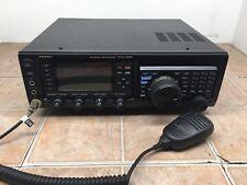 Yaesu FTdx 1200 HF/50MHz Transceiver