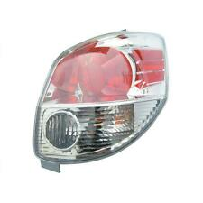 Fits TOYOTA MATRIX 2005-2008 Tail Light Right Side 81550-02322 Car Lamp