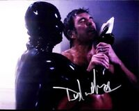 Dylan McDermott authentic signed celebrity 8x10 photo W/Cert Autographed 32516b1