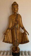 Buddha Burma Myanmar Asia / Thailand