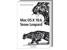 Mac OS X 10.6 Snow Leopard-ACCETTABILE