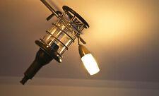 Explosionsgeschützt Arbeitslampe Handlampe ABC Sicherheitslampe SCH-geprüft-EX
