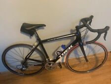 Road Bike TREK Emonda S (oclv carbon 300 series) 2015 Model 54cm Frame