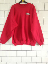 URBAN VINTAGE RETRO USA CHAMPION SWEATSHIRT SWEATER JUMPER SIZE UK XL #37