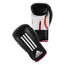 adidas Energy 100 Boxing Glove 10