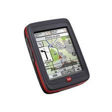 Falk Fahrrad Navigation GPS IBEX 40 Navigationsgerät + Länderkarten *TOP*