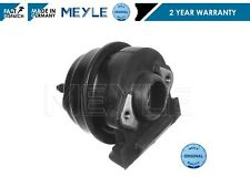 FOR PORSCHE 911 ENGINE MOUNT MOUNTING MEYLE GERMANY 94437504204 951 375 042 04