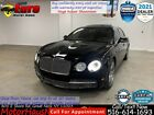 2015 Bentley Continental Flying Spur W12 Mulliner Driving Spec 2015 Bentley Continental Flying Spur W12 Mulliner Driving Spec