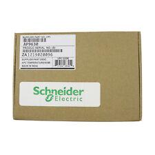 Schneider Electric APC AP9630 UPS Network Management Card 2 Fast ship US Ship