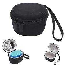 For Sony SRS-XB01 Portable Wireless Bluetooth Speaker Box Hard Travel Case Bag