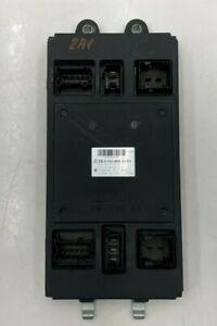 2006 - 2012 MERCEDES GL ML R CLASS - FRONT SAM CONTROL MODULE UNIT FUSE BOX OEM