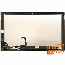 Replacement Microsoft Surface Pro3 V1.1 Touch Screen LTL120QL01 006 LED Assembly
