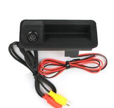 Auto Rückfahrkamera Griff Car Kamera für FORD FOCUS 2 2C 3C MONDEO Fiesta S-Max