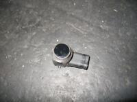 Original Audi A7 4G8 PDC Sensor Grill A1122 4h0919275
