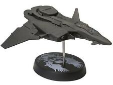 "HALO - UNSC Prowler 6"" Replica (Dark Horse Comics) #NEW"