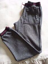 Pantalon Jogging LITTLE MARC JACOBS - 12 ANS