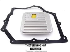 Automatic Transmission Filter AT66 / FK-253 Pro-King For Chrysler 300M Concorde