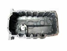 VW PASSAT B7 CC GOLF V / V PLUS GOLF VI / VI PLUS CARTER D'HUILE 1.6TDI 2.0TDI