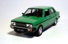 FIAT 131 P ( 1978 ) -- 1/43 -- IXO/IST -- NEW