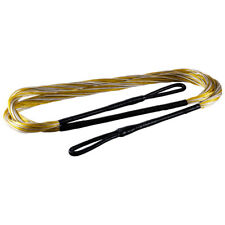 Excalibur 1994 Hand-Made Exo-Series String for Mag-Tip Crossbow - Standard