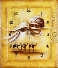 Künstlerische Malereien mit Stillleben-Motiv als Original der Zeit