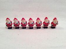 Collectible Christmas Decorations! Ornaments, Blown Glass, Santas, Peanuts
