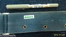 Israel Gadna airforce belt [ARM10109] original belt - rare!!