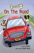 On the Road (Paperback or Softback)