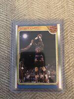 Patrick Ewing Lot - 88 Fleer All Star Lot 🔥🔥🔥