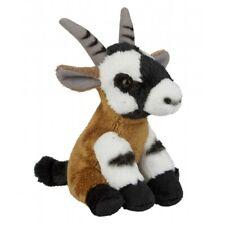 Little Oryx Soft Toy Ravensden Suma Collection 15cm
