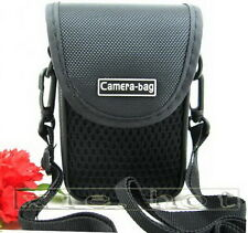 Camera Case bag for Sony DSC HX9V HX7V HX60 HX50 RX100 Digital camera