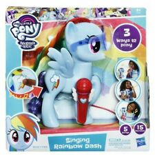 giochi my little pony in vendita | eBay