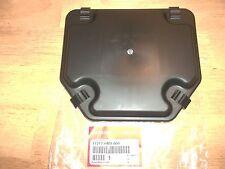 New Honda Airbox Air Box Cover Lid TRX250EX trx 250 TE TM Recon 250X 1997-2014