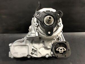 Verteilergetriebe Reparatur Einbau F10 F11 F01 F07 F30 BMW ATC35L 27108643149