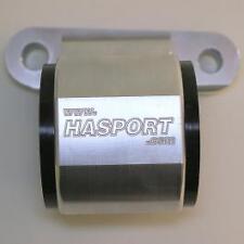 HASPORT CBLH 94A 90-93 HONDA ACCORD H F SERIES LEFT HAND ENGINE MOUNT